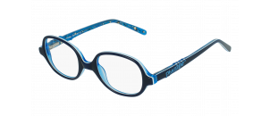 Piwatoo - PWT275 - Bleu