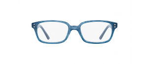 Piwatoo - PW254 - Bleu