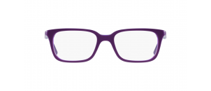 Ray Ban - RY1532 Junior - Violet