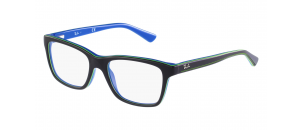 Ray Ban - RY1536 Junior - Noir