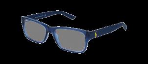 Polo Ralph Lauren - PH2117 - Bleu