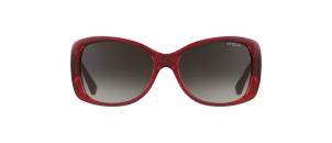 Vogue - VO2843S - Rouge