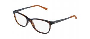 Ralph Lauren - RL6135 - Ecaille