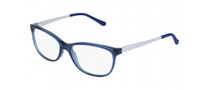Ralph Lauren - RL6135 - Bleu