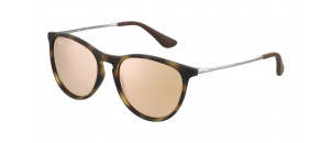 Ray Ban - RJ9060S Junior - Ecaille Ecaille