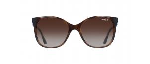 Vogue - VO5032S - Ecaille