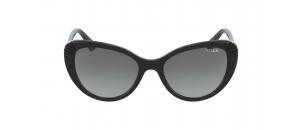 Vogue - VO5050S - Noir