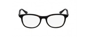 Ray Ban - RX5356 - Ecaille