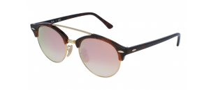 Ray Ban - Clubround - RB4346 - Ecaille 99070
