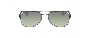 Ray Ban - RB3549 - Noir 0069A