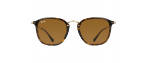 Ray Ban - RB2448N - Ecaille 710