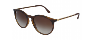 Ray Ban - RB4274 - Ecaille 85613