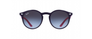 Ray Ban - RJ9064S - Violet 70218G