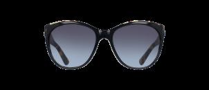 Ralph Lauren - RL8156 - Noir