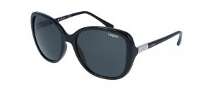 Vogue - VO5154SB - Noir