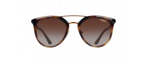 Vogue - VO5164S - Ecaille