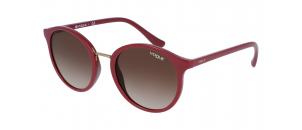 Vogue - VO5166S - Rose