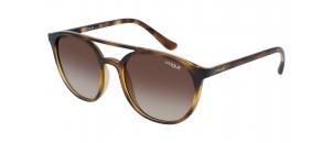 Vogue - VO5195S - Ecaille