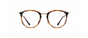 Ray-Ban - RX7140 - Ecaille