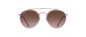 Ray Ban - RB3647N - Rose 9069A5