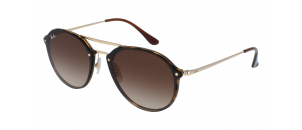 Ray Ban - RB4292N - Ecaille 71013