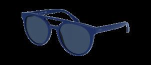 Polo Ralph Lauren - PH4134 - Bleu