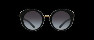 Ralph Lauren - RL8165 - Noir