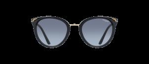 Vogue - VO5230S - Noir