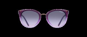 Vogue - VO5230S - Violet