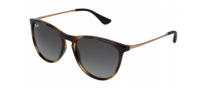Ray Ban - RJ9060S Junior - Ecaille 704911