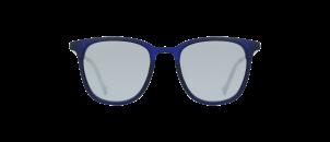 Medley - S2109 - Bleu