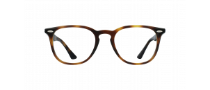 Ray-Ban - RX7159 - Ecaille