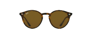 Ray-Ban - RB2180 - Ecaille