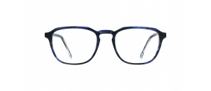 Gabin & Léonie - GL2107 - Bleu