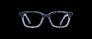 Gabin & Léonie - GL2108 - Bleu
