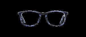 Gabin & Léonie - GL2109 - Bleu