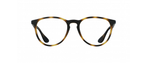 Ray Ban - RX7046 - Ecaille
