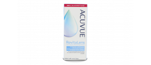 Acuvue Revitalens - 100 ml