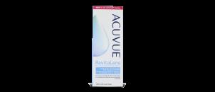 Acuvue Revitalens - 360 ml