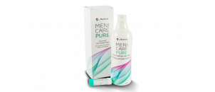 Menicon - Menicare Pure - 250 ml