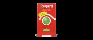 Horus - Regard - 60 ml