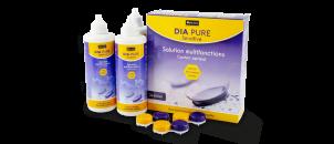 Optic 2000 - Dia Pure - 3x360 ml