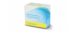 Purevision2 pour presbytes High