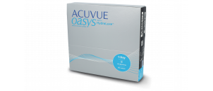Acuvue Oasys 1 Day x90