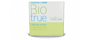 Biotrue 1 Day 90 mensuelle