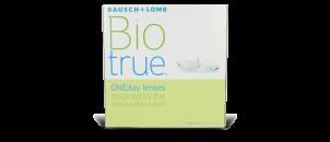 Biotrue 1 Day 90 mensuelle