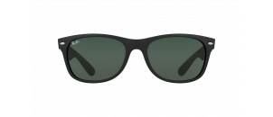Ray-Ban - New Wayfarer - RB2132 - Noir