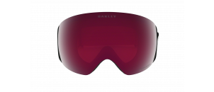 Oakley - Flight Deck XM OO7064 - Noir