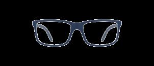 Polo Ralph Lauren - PH2126 - Bleu