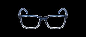 Carrera - CARRERA5546V - Bleu